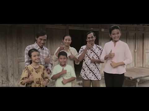 Iklan Layanan Masyarakat: ASURANSI MIKRO INDONESIA By OJK