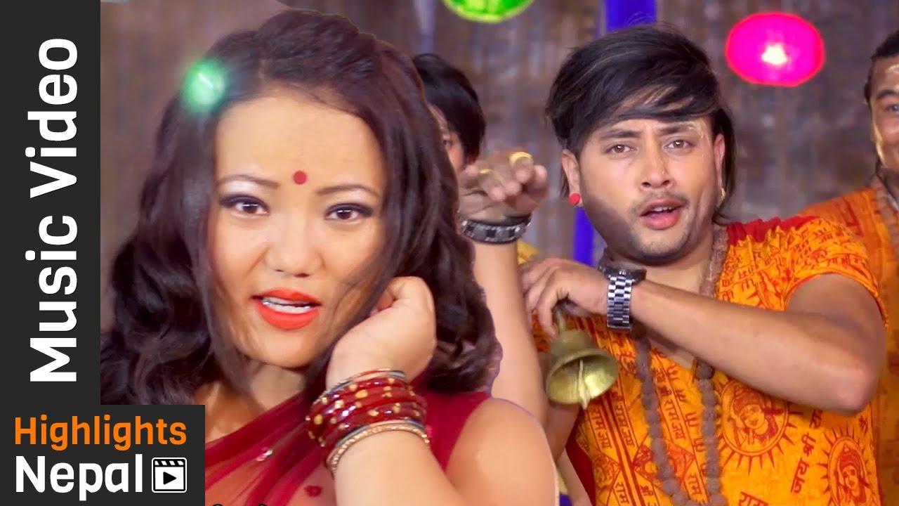 Nepali mal adult web cam chat