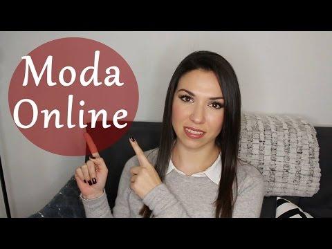 Moda Online | Rbkita1987