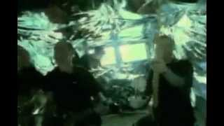 """CLASSIC VICTORY VIDEO: Shelter """"In The Van Again"""""""