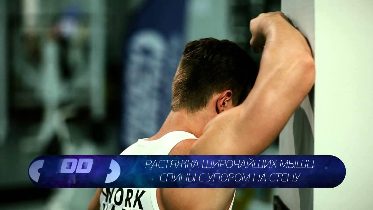 Гарик Кричевский Мой номер 245 - YouTube