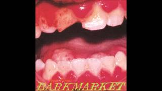 Barkmarket - Vegas Throat (Full Album) 1991 HQ