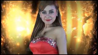 Rheyna Morena-Sama sama Selingkuh House Dangdut|dangdut hits|terpopuler