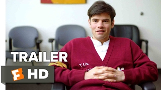 Video Tim Timmerman, Hope of America Official Trailer 1 (2017) - Eddie Perino Movie download MP3, 3GP, MP4, WEBM, AVI, FLV Desember 2017