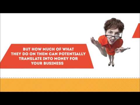 Local Marketing Solutions Temecula CA   Get Social Media Optimization Services Today%21