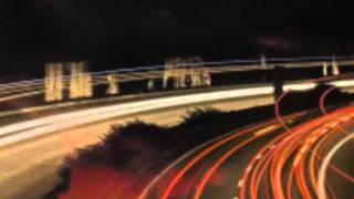 Noel Pointer - Drive Time