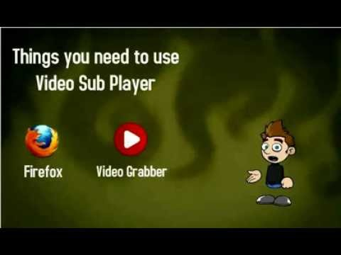 How To Watch Movies With Subtitles Online