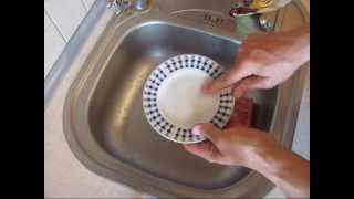 видео Як зробити безпечні миючі засоби своїми руками