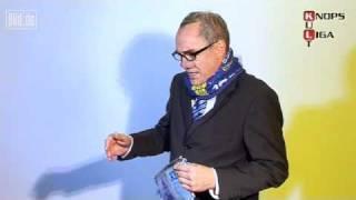 Knops Kult-Liga Spezial: Der Super-Bohlen sucht den Super-Trainer Teil 2