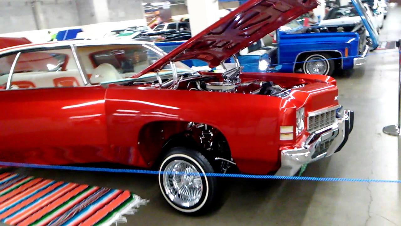 Lowrider Show Denver Co YouTube - Classic car show denver