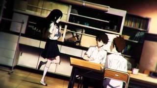 【ANIME ▪ MAD】 - 【AMV】 Obsessive Dream 720p