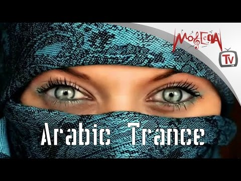 Wet lips - Arabic Trance - DJ Minoo