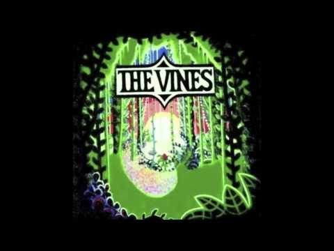 Get Free-The Vines
