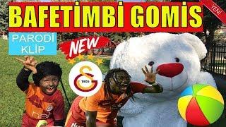 Bafetimbi Gomis Golü atsan bari ! Song Nursery Rhymes & Kids Songs