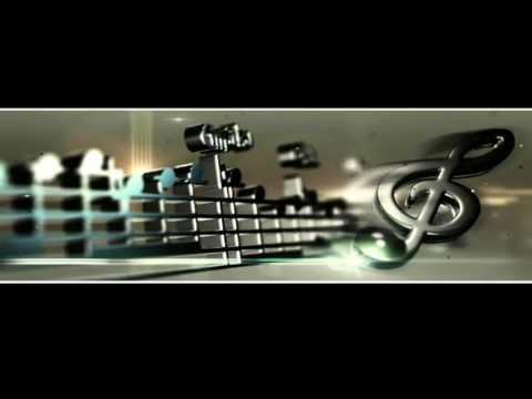2-chainz-good-drank-ft.-gucci-mane,-quavo-[official-audio]