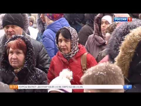 Новостройки Москвы от застройщика на