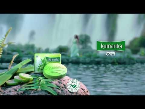 Kumarika Soap Bumper