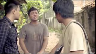 Malan Seribu Bulan 2014 Film Bioskop Full Movies Comedy Religi 2017 Video