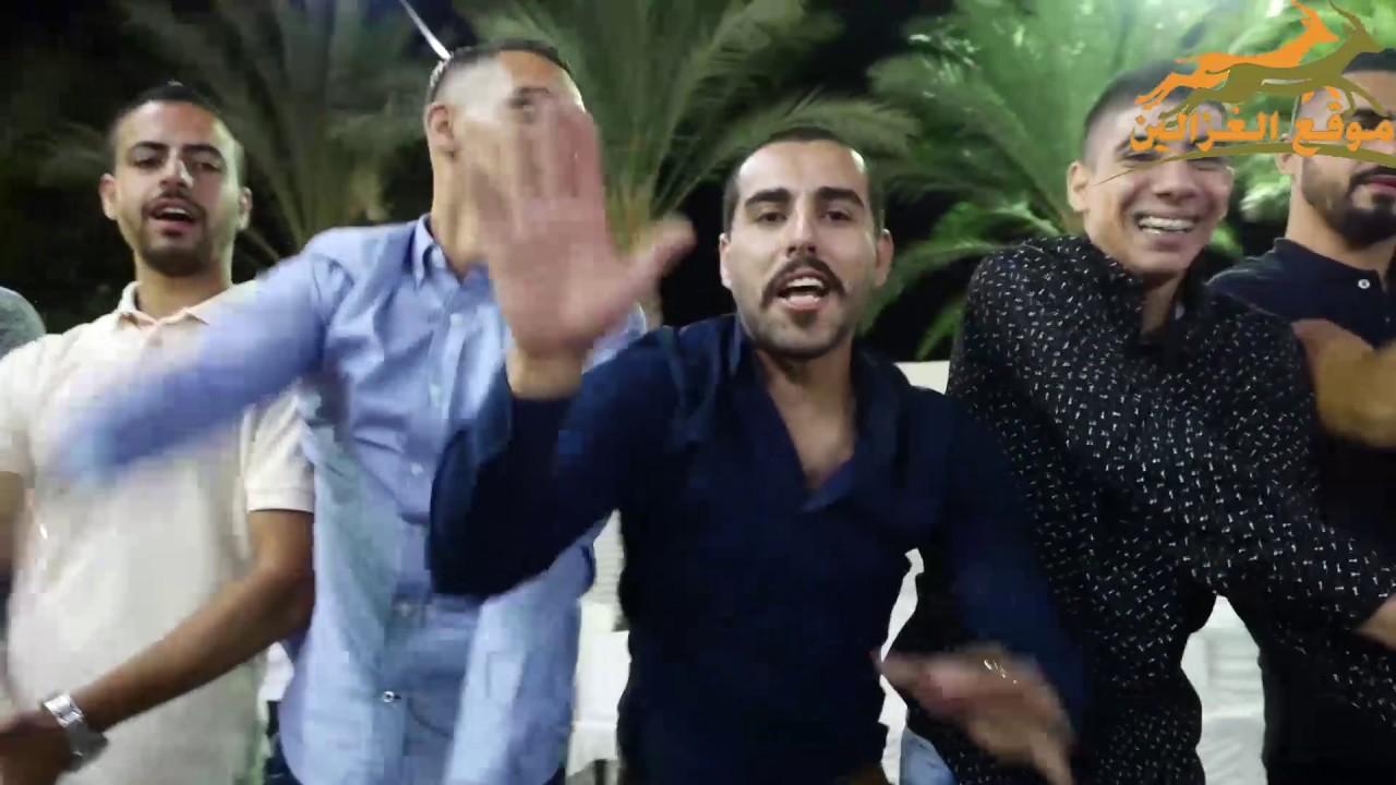 حفلة محمد محمود كبها