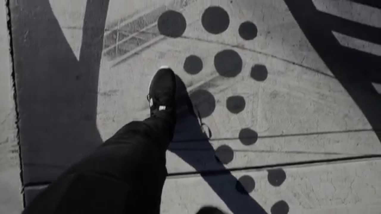 Dc Men S Heathrow Casual Skate Shoe
