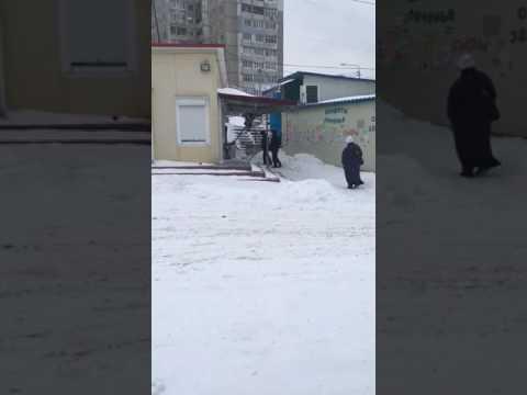 Беспредел приставов первореченского района города Владивостока