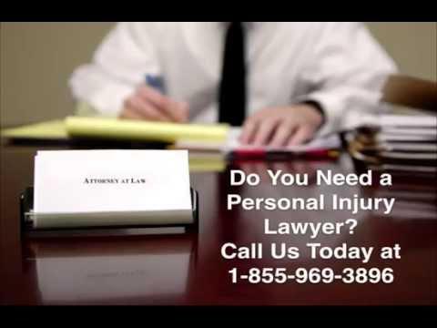 Personal Injury Attorney Hartford CT | 1-855-969-3896| Hartford CT Attorney