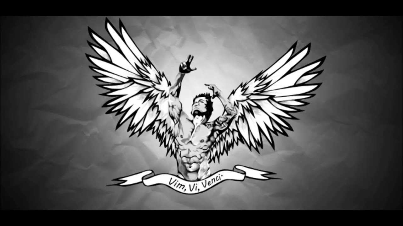 motivational gym hardstyle workout mix - YouTube Zyzz Wallpaper Iphone 5