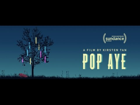 POP AYE Official Trailer