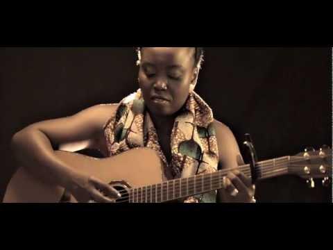Lánre - Má Gbàgbé (Official Music Video)