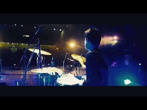 Ladybird - The Beginning ( ONE OK ROCK Cover ) | Live at SNC3
