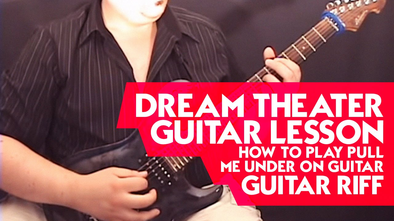 how to play follow that dream on guitar