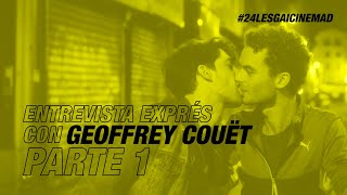 #24LESGAICINEMAD - Theo y Hugo, París 5:59