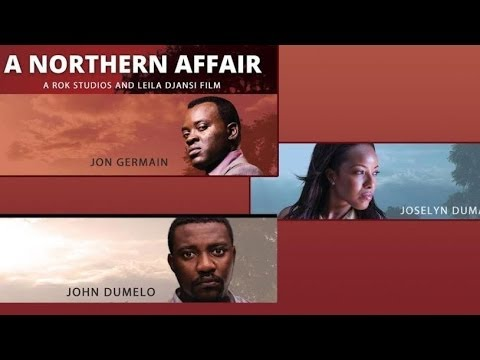 A Northern Affair Ghana Movie Review