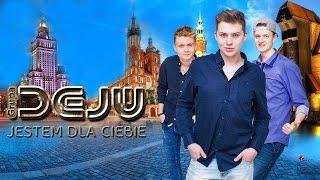 Dejw - Jestem Dla Ciebie (Official Video) DISCO POLO 2017