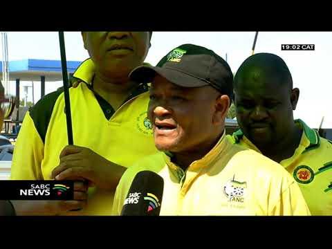 ANC says Ramaphosa will pay back R500 000 donation to Bosasa