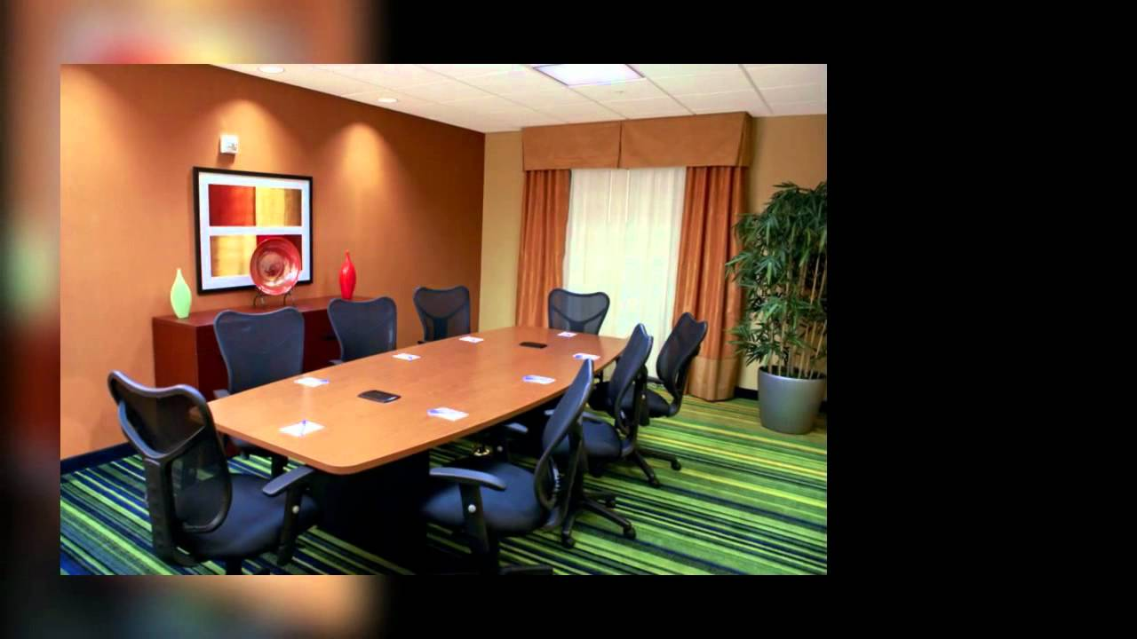 Dania Beach Fl Hotels Fairfield Inn Suites Fort Lauderdale Airport Hotel