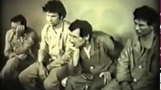 Лечение алкоголизма в СССР 1961г(, 2015-12-11T23:06:27.000Z)