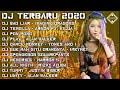 DJ TIK TOK TERBARU 2020    Dj Remix Terbaik 2020    DJ LAGU DANGDUT TERBARU DAN TERBAIK 2020