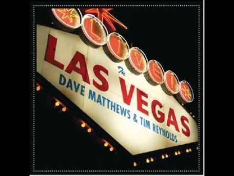 Typical Situation - Dave Matthews and Tim Reynolds
