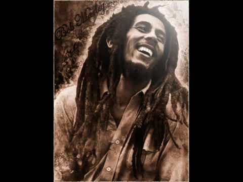 Bob Marley  & Wailers   One Love   Rare Version mp3