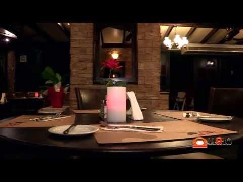 Black Toro Meat Club Restaurant, Limassol - 11810 Reservations