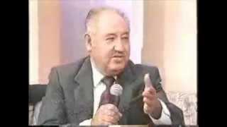 VIDEOS DEL RECUERDO (Mario Cavagnaro)