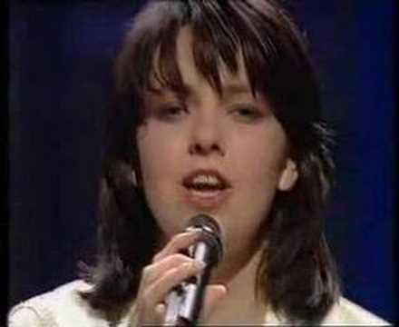 Petra Frey  Eurovision Song Contest 1994
