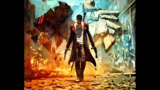 Download DMC (Devil May Cry 5) OST MP3 song and Music Video