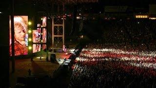 Ed Sheeran Encore - Dallas , TX