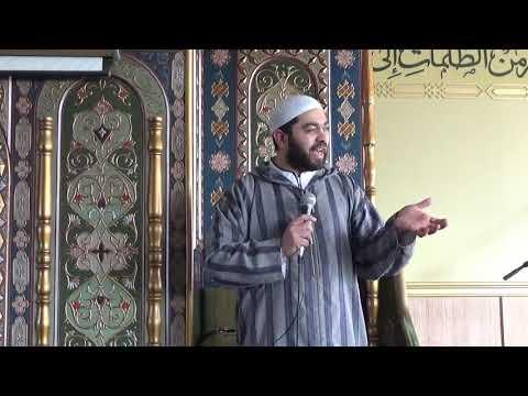 Bitcoin & Gelatin, Halal or Haram (Dr. Mustafa Khattab)