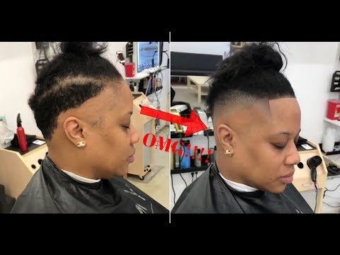 TOP 10 BEST SKIN FADE HAIRCUT TRANSFORMATION IN 2017!!! (MUST WATCH)