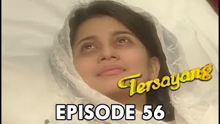 Download Video Tersayang Episode 56 Part 1 MP3 3GP MP4