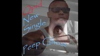 Qpid Peep Ghost