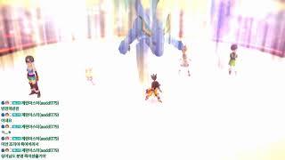 [XBOX360] 블루드래곤 거의 마지막